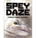 Angler's Book Supply Spey Daze (DVD)