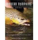 Modern Nymphing: European Inspired Tactics (DVD)