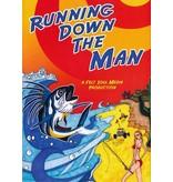 Running Down The Man (DVD)