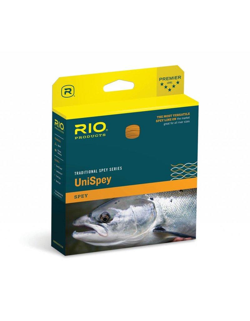 Rio Rio UniSpey