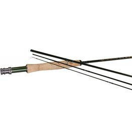TFO TFO BVK Fly Rods