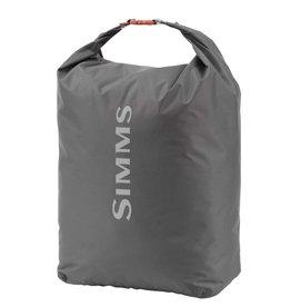 Simms Simms Dry Creek Dry Bag Large