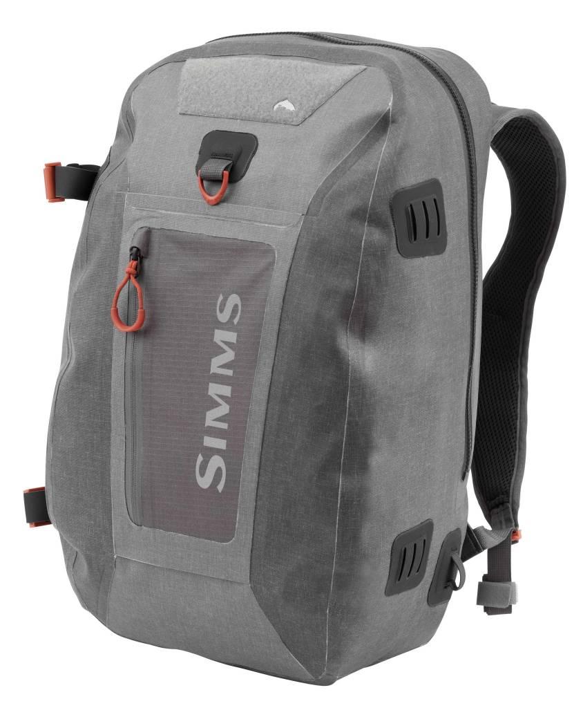 Simms Simms Dry Creek Z Backpack