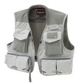 Simms Simms Freestone Vest
