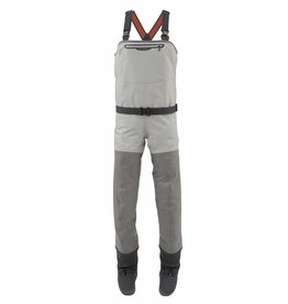 Simms Simms Women's G3 Guide Waders
