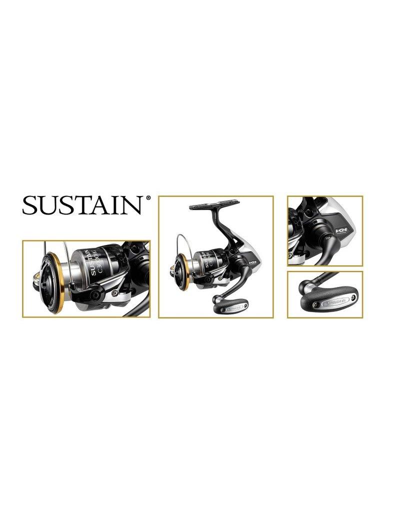 Shimano Shimano Sustain