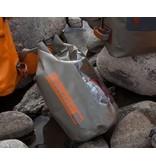 Fishpond Fishpond Whitewater Dry Bag- Gravel