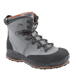 Wading Boots Urban Angler