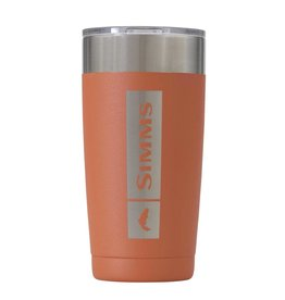 Simms Simms Headwaters Insulated Mug 20oz