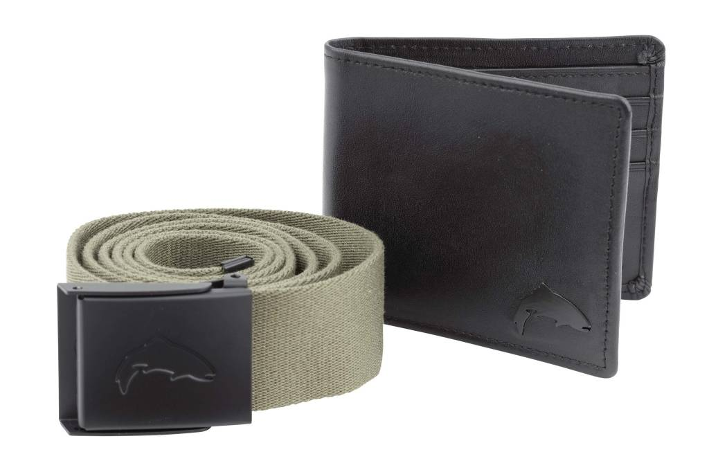 Simms Simms River Gift Pack