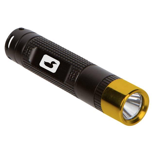Loon Outdoors Loon UV Nano Light