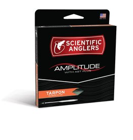 Scientific Anglers Scientific Anglers Amplitude Tarpon