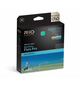 Rio Rio Flats Pro StealthTip