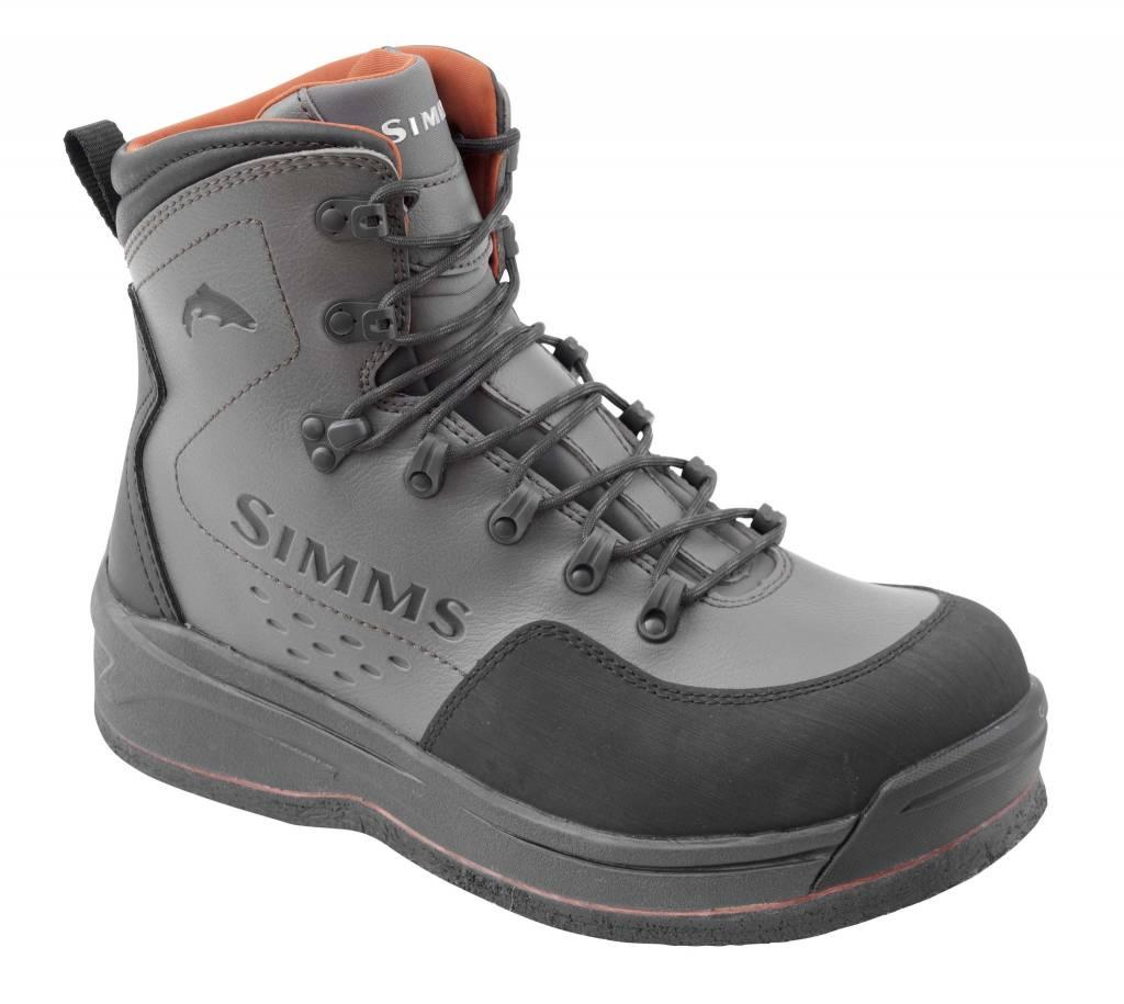 Simms Simms Freestone Boot Felt