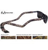 Croakies Croakies XL Suiters RealTree