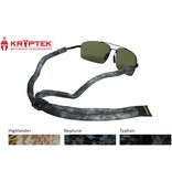Croakies Croakies XL Suiters Kryptek Camo