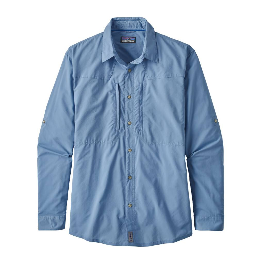 Patagonia Patagonia Sun Stretch Shirt (New)