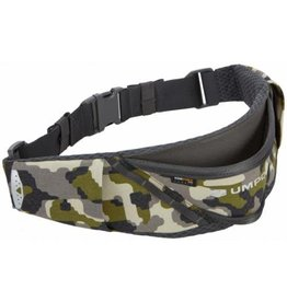 Umpqua Feather Merchants Umpqua Guide Belt ZS Camo