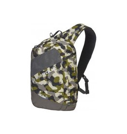 Umpqua Feather Merchants Umpqua Steamboat 1200 ZS Sling Camo
