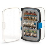 Scientific Anglers Scientific Anglers Waterproof Fly Boxes