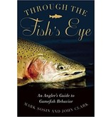Through The Fish's Eye by Mark Sosin and John Clark