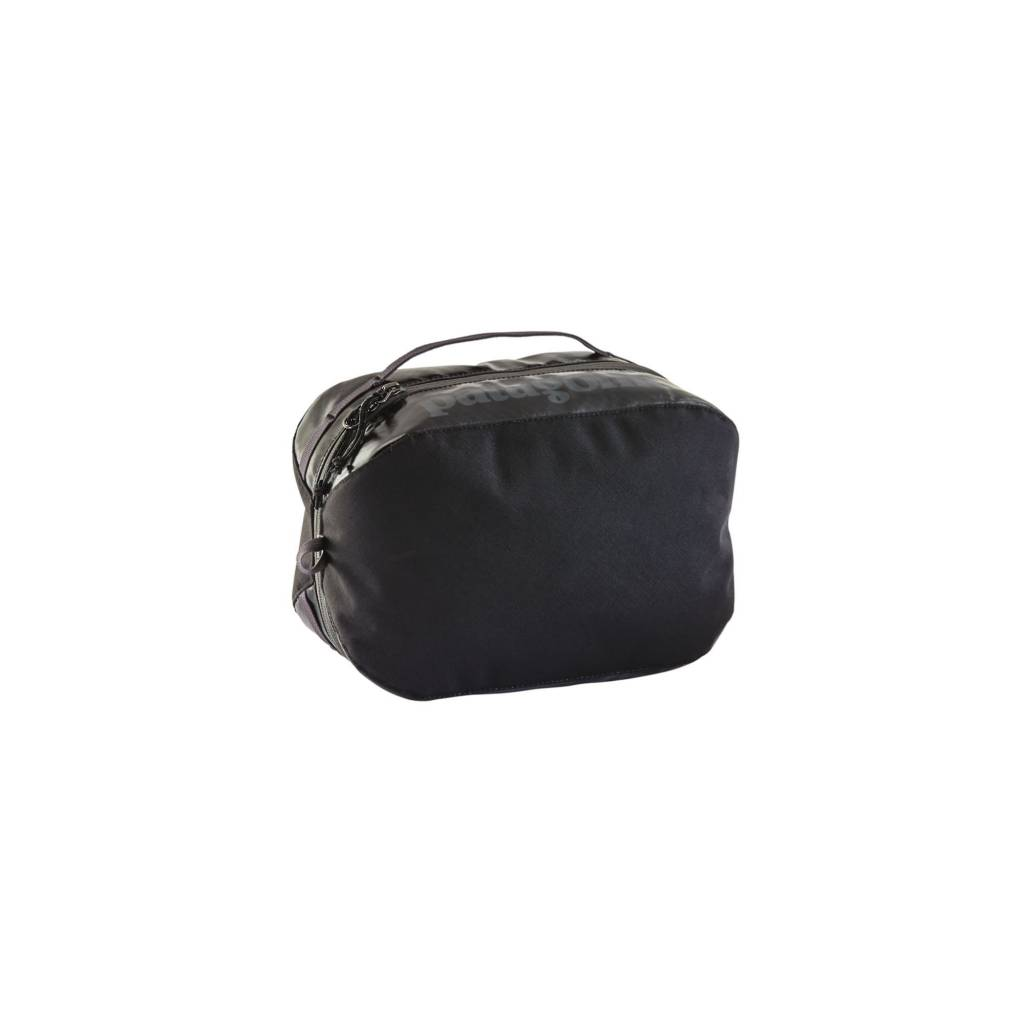 Patagonia Patagonia Black Hole Cube - Medium