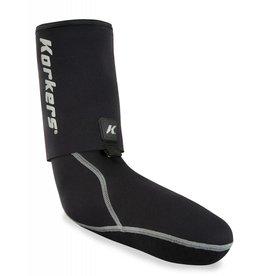 Korkers Korkers I-Drain Guard Sock