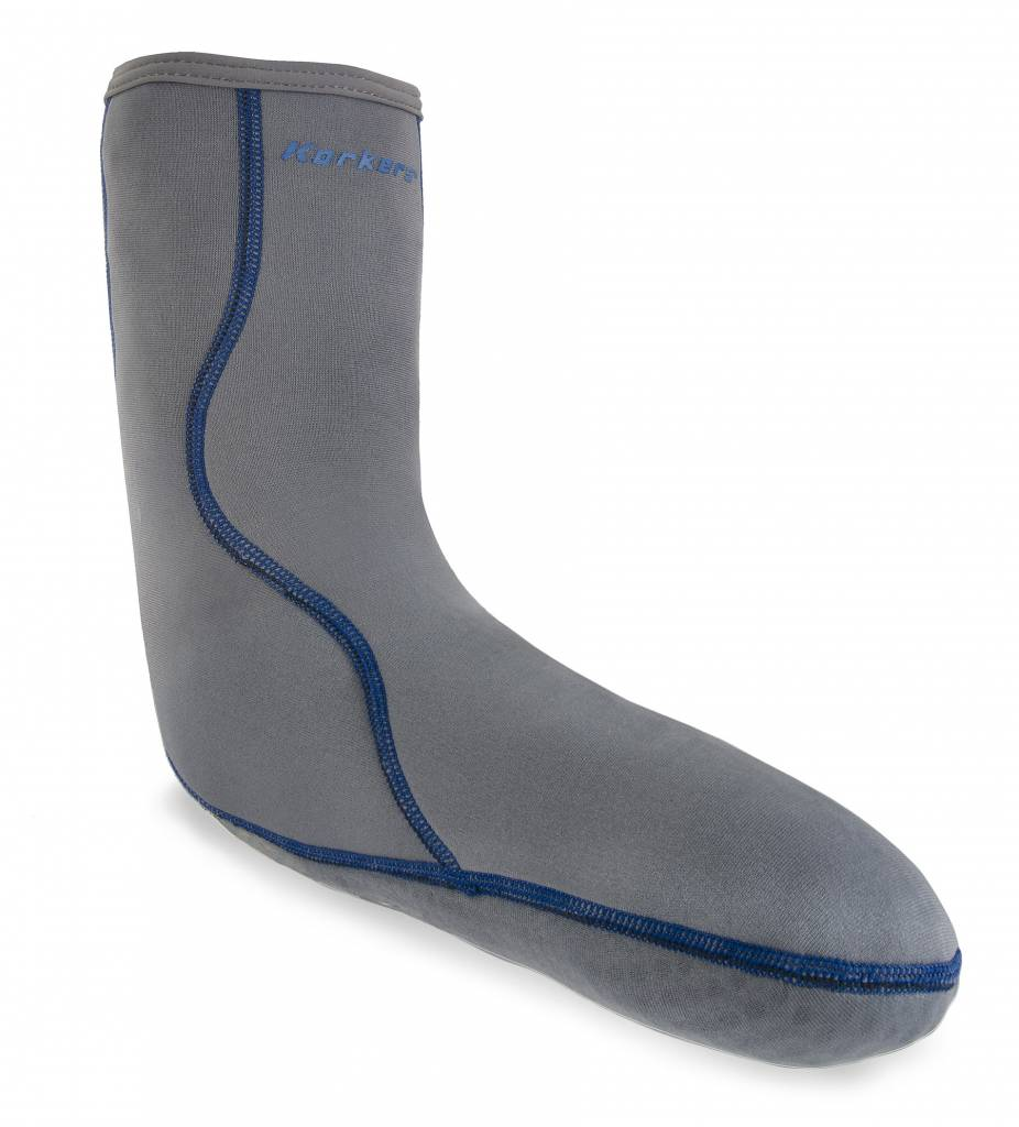 Korkers Korkers I-Drain Wading Sock