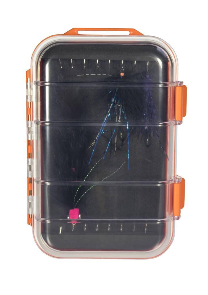 Urban Angler UA Articulated Fly Box