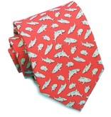 Bird Dog Bay Bird Dog Bay Necktie Grand Slam Traffic Jam