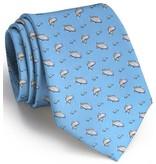 Bird Dog Bay Bird Dog Bay Necktie Hook, Line & Stripers