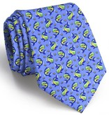 Bird Dog Bay Bird Dog Bay Necktie Mahi Madness