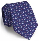 Bird Dog Bay Bird Dog Bay Necktie Tarpon Time