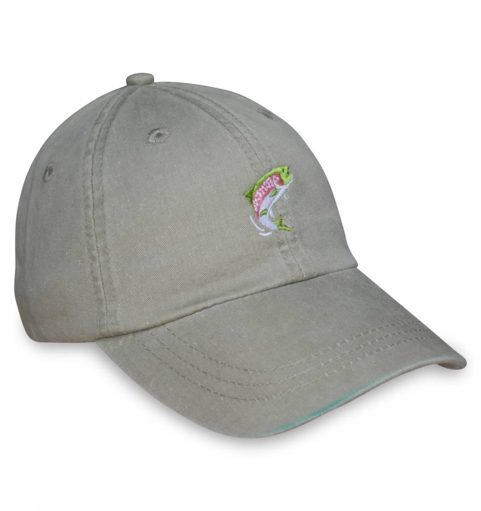 Bird Dog Bay Bird Dog Bay Sporting Caps