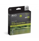 Rio Rio In Touch Single Hand Spey Line