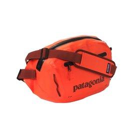 Patagonia Patagonia Stormfront Orange