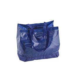 Patagonia Patagonia LW Black Hole Gear Tote Imperial Blue