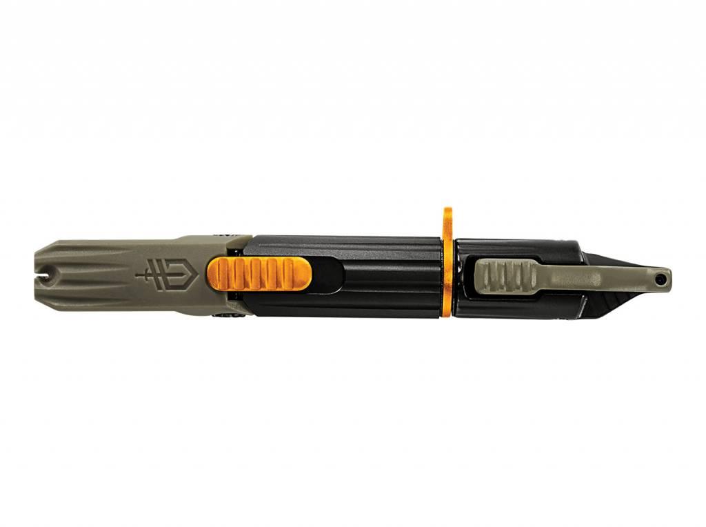 Gerber Gerber LineDriver Tool