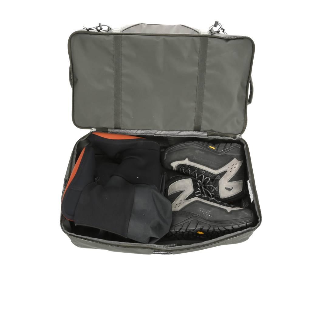 Simms New Simms Essential Gear Bag