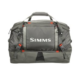 Simms New Simms Essential Gear Bag