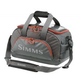 Simms Simms Challenger Tackle Bag Small