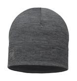 Buff Buff Lightweight Merino Wool Hat
