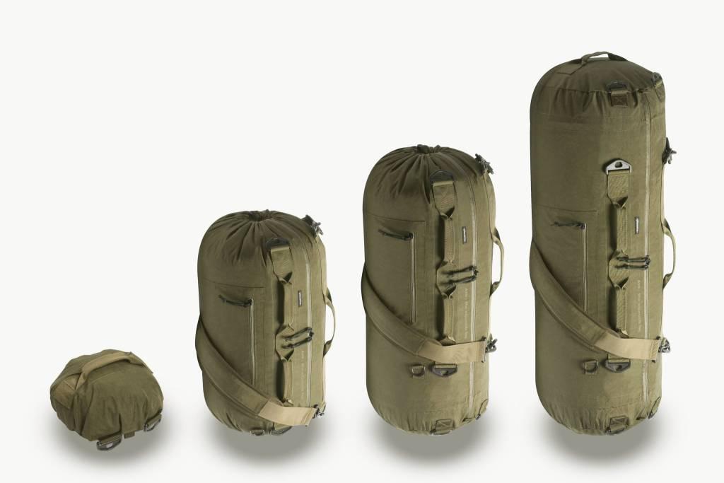 Piorama Piorama Adjustable Bag A10