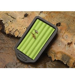 Fishpond Fishpond Beavertail Fly Patch