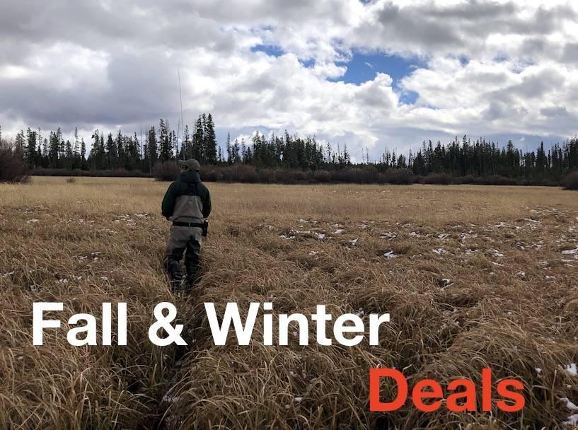 Super Sale & Seasonal Closeouts