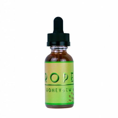 Proper Basic Honeydew