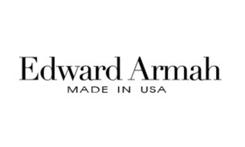 EDWARD ARMAH