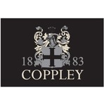 COPPLEY