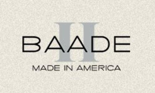 BAADE II