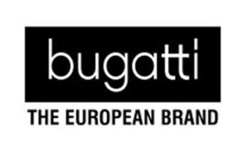BUGATTI EUROPEAN SPORTSWEAR